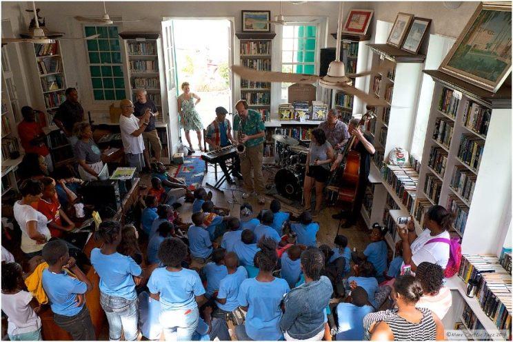 Haynes Library Educational Classes