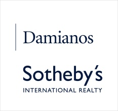 Damianos Sotheby's