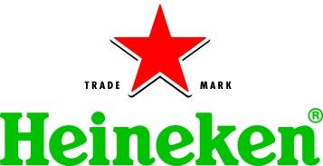 EATZ Heineken logo