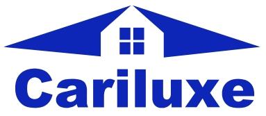 Carilux
