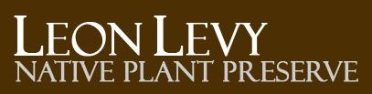 The Leon Levy Preserve