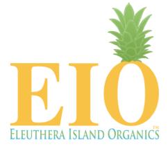 Eleuthera Island Organics