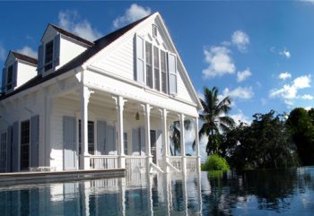Place to stay on Eleuthera