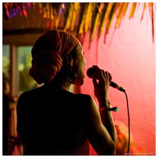 Eleuthera All That Jazz